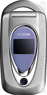 Siemens CXF65 Closed